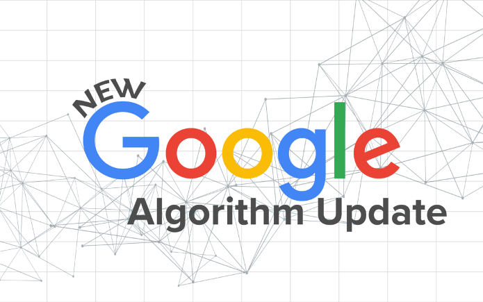 Which Google Algorithm Updates Will Sink Your Rankings in 2020?